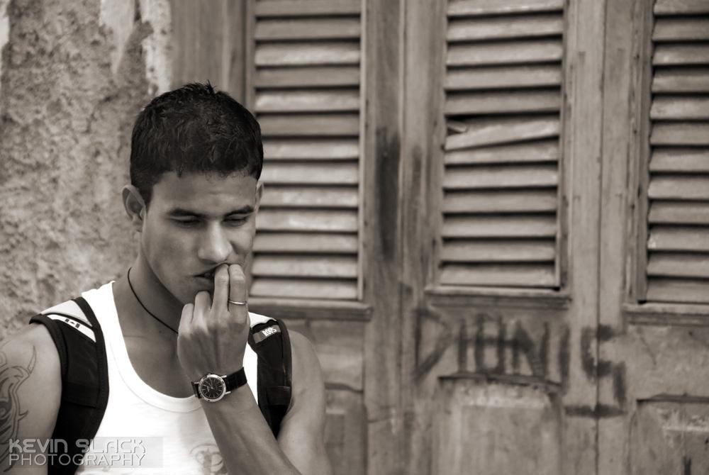 Arturo #30