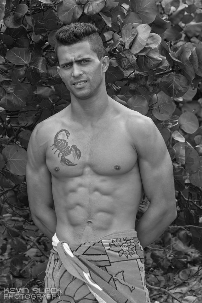Ernesto Playa Caibarien #5