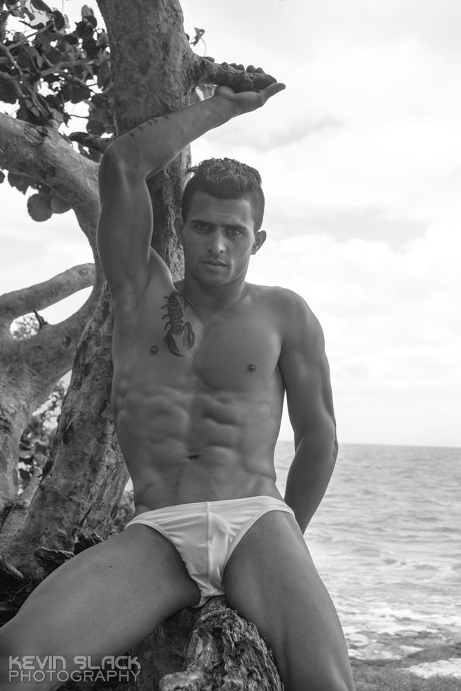 Ernesto Playa Caibarien #26