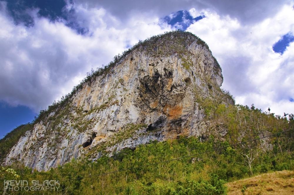 Road Trip - Pinar del Rio #51
