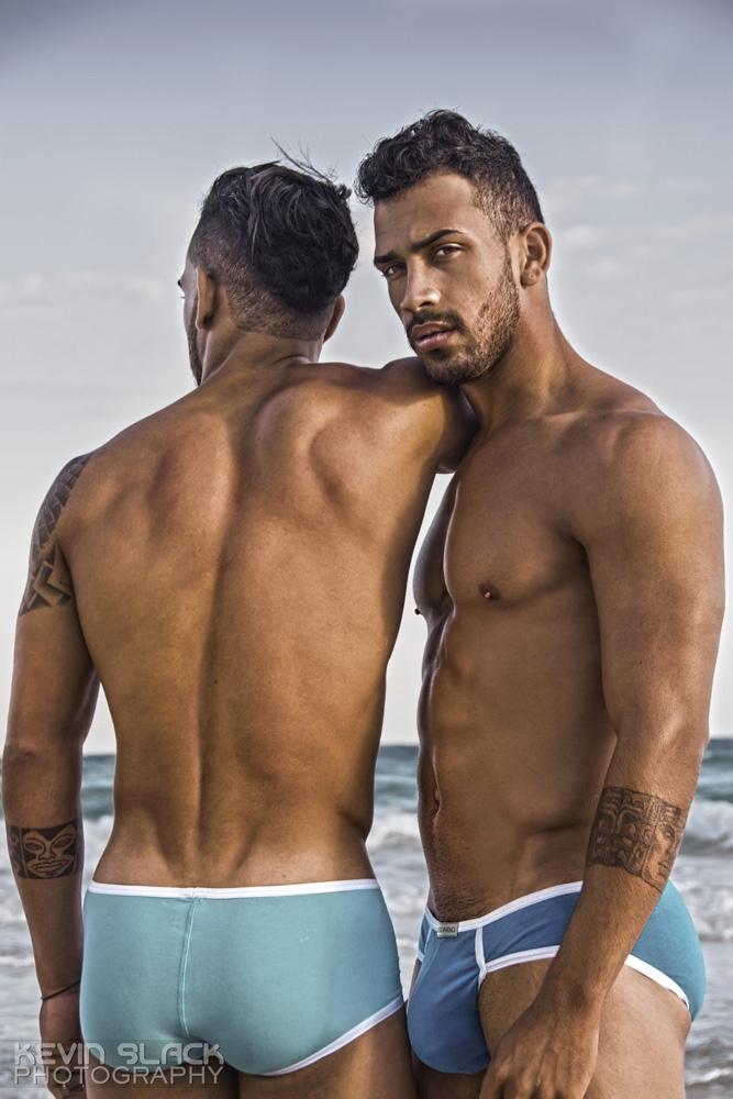 Mi Cayito Twins #30