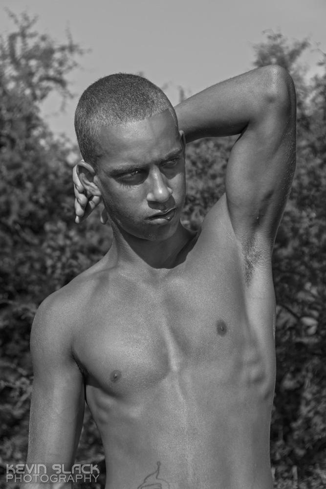Vany the Farmer Boy #16