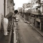 01_cuba-by-kevin-slack