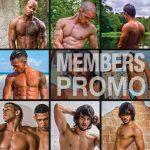 Kevin Slack Photography Membership Promo