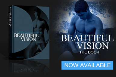 BeautifulVision - Order Now