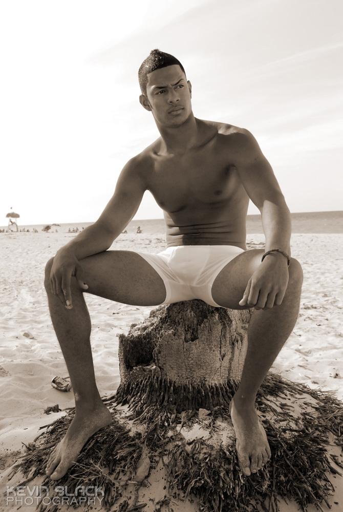 Arturo #93