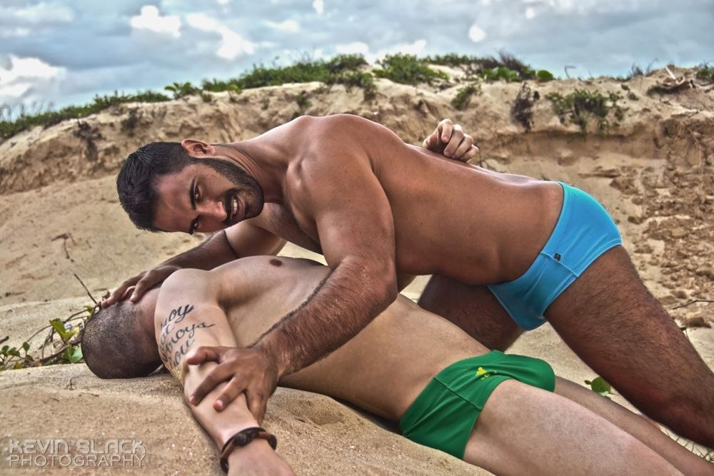 CA-RIO-CA WEAR #33