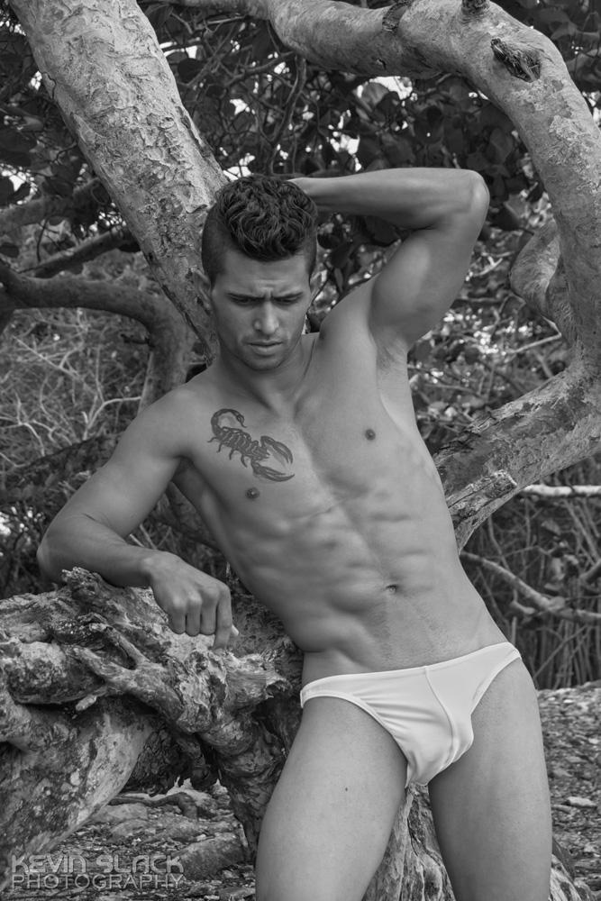 Ernesto Playa Caibarien #13
