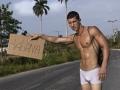 Hitchhike Habana #4