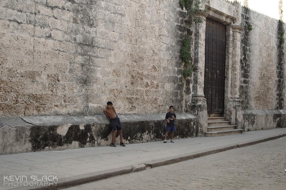 Las Vistas - Part 1 #22