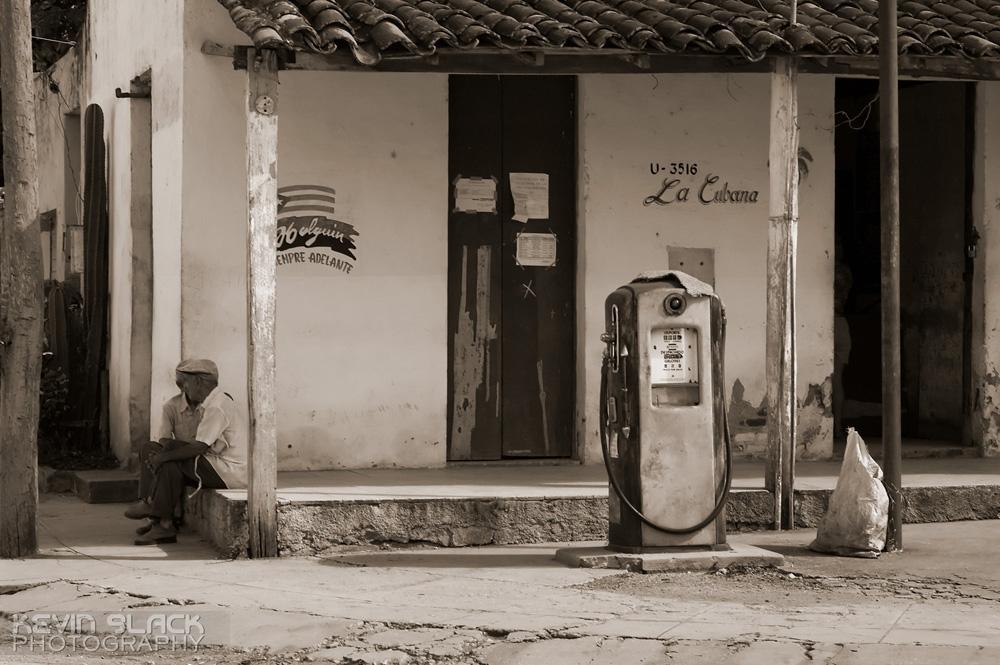 Las Vistas - Part 1 #61