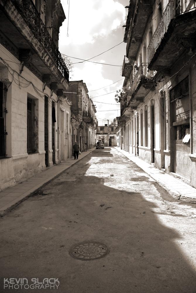 Las Vistas - Part 2 #59