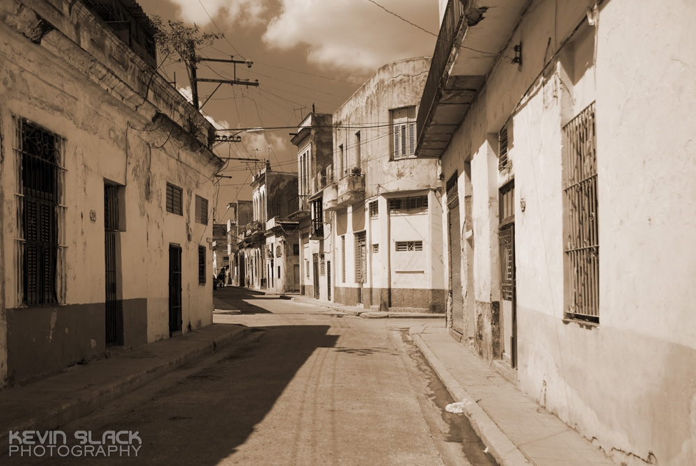Las Vistas - Part 2 #71