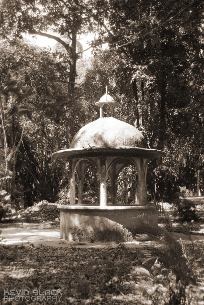 Las Vistas - Part 3 #58