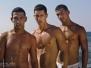 Los Tres - La Playita 16