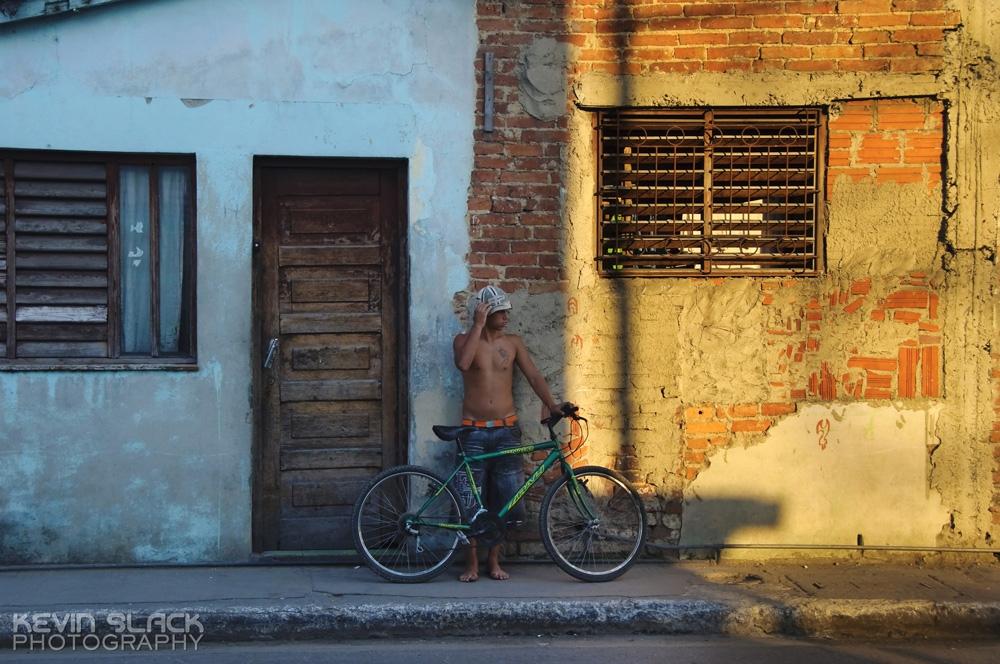Road Trip - Pinar del Rio #11