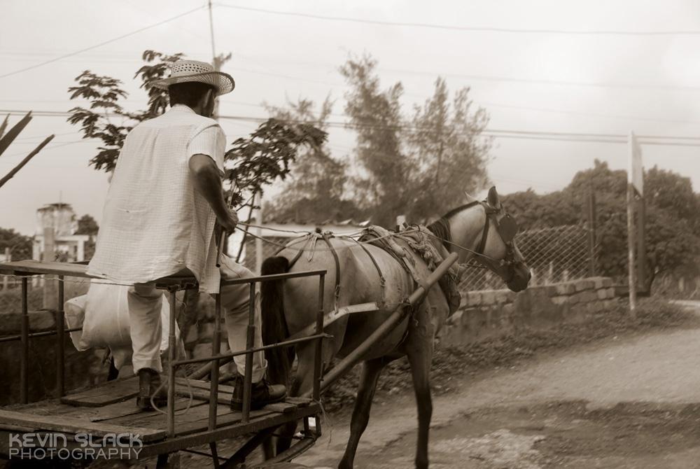 Road Trip - Santa Clara Campo #2
