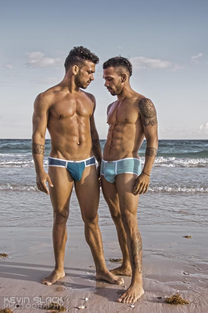 Mi Cayito Twins #26
