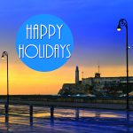 Happy Holidays from Kevin Slack Photography