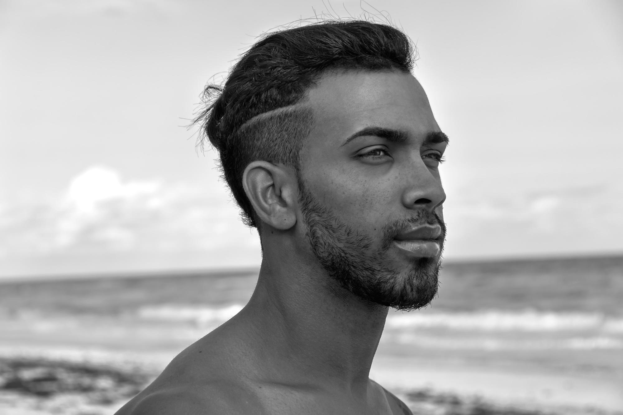 marlon_beach